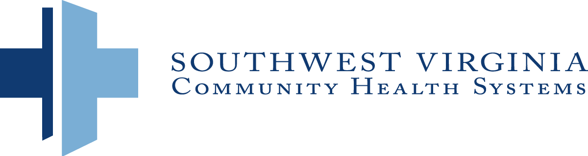 Southwest Virginia Community Health Systems