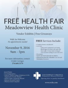 health-fair-flyer-2016