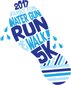5Klogo-waterthemed
